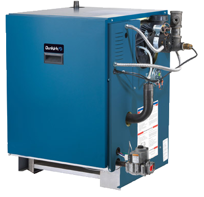 Boiler Products - DeWeerd Heating & Air Conditioning, Inc. Furnace ...